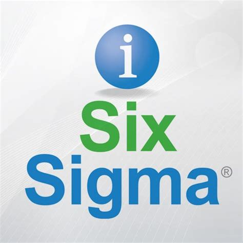 sixse imag what is six sigma
