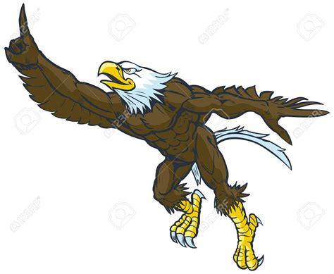 eagle clipart top 83 bald eagle clip free clipart image