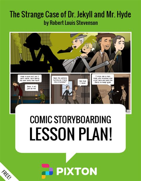 jekyll layout extension lesson plan the strange case of dr jekyll and mr hyde
