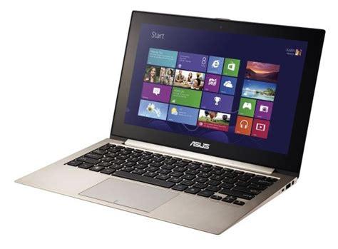 Asus Laptop Windows 8 Passwort Vergessen asus zenbook prime ux21a touch e u500vz windows 8 tom s hardware