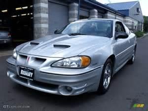 Pontiac Grand Am Gt 2004 Custom Pontiac Grand Am White Image 260