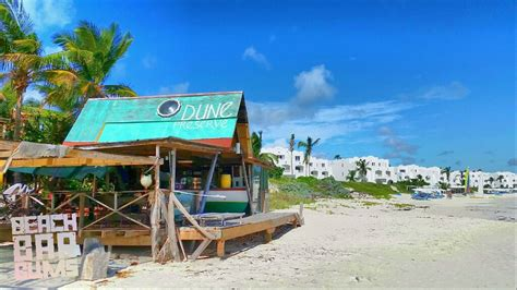 top beach bars fresh travelling releases list of best caribbean beach