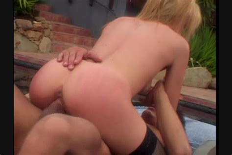 Behind The Scenes Of Dripping Wet Sex 2002 Adult Dvd