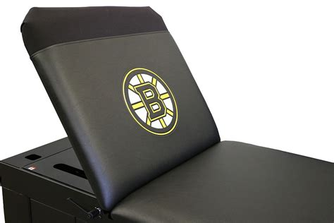 table upholstery for therapists the athletic edge upholstery