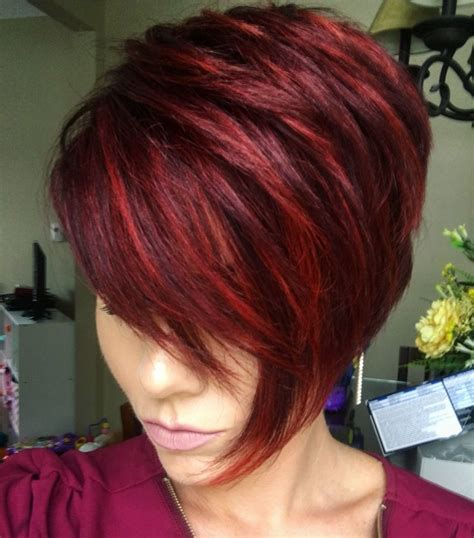 hair color and cut for 57 yrs 17 best ideas about pixie haircuts on pinterest pixie
