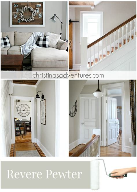 modern farmhouse colors our house modern farmhouse paint colors farmhouse paint