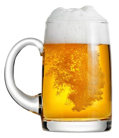 beer cartoon transparent beer mug png www imgkid com the image kid has it