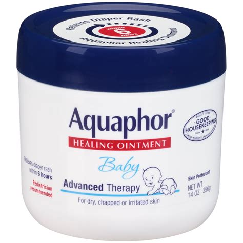 aquaphor lotion or ointment for tattoo aquaphor for tattoos amazon com aquaphor healing ointment advanced therapy