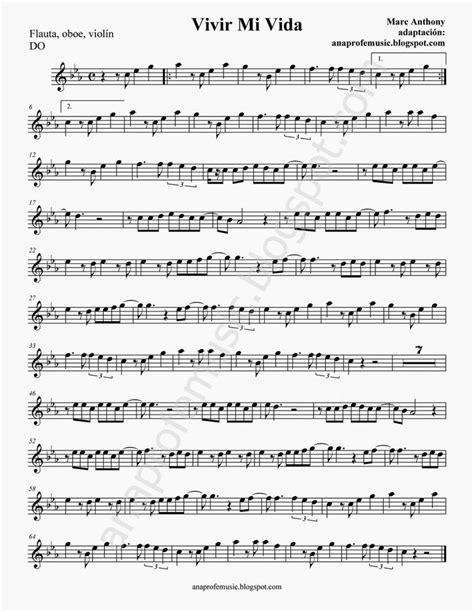 tutorial piano vivir mi vida las 25 mejores ideas sobre partitura de viol 237 n en