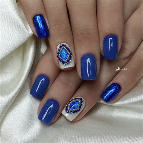 Elegante Nägel by Simple And Nail Designs Nail Ideas