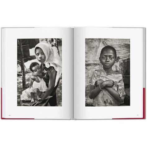 libro sebastio salgado exodus fo sebasti 195 o salgado children i bambini di exodus taschen libri it