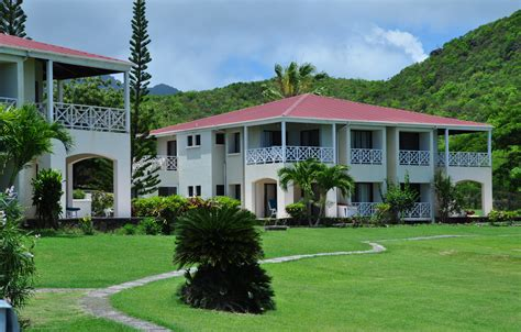 Kitts And Nevis Calendã 2018 The Mount Nevis Hotel Luxury Hotel In Newcastle