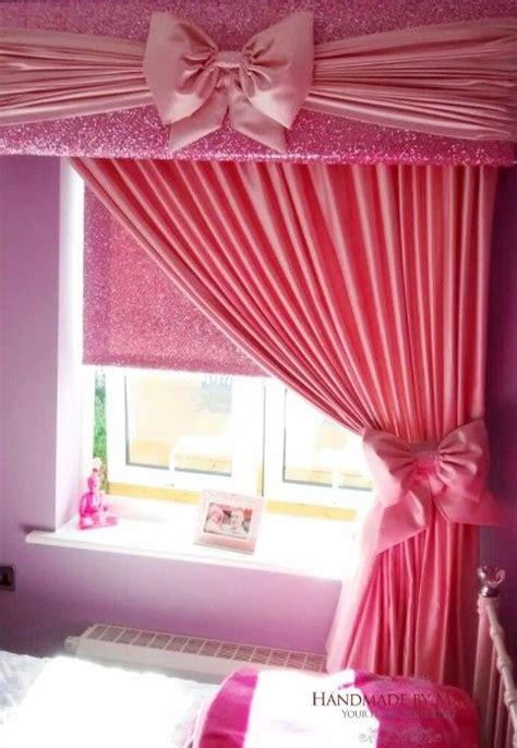blinds for girls bedroom the 49 best images about glitter wallpaper pelmets