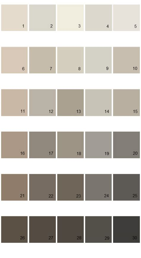 pratt and lambert paint colors calibrated palette 32 house paint colors