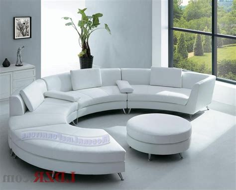 pics for gt sofa designs pictures