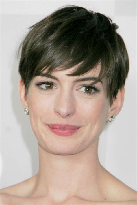 few bangs 2015 change up your look with these 15 hairstyle ideas with bangs