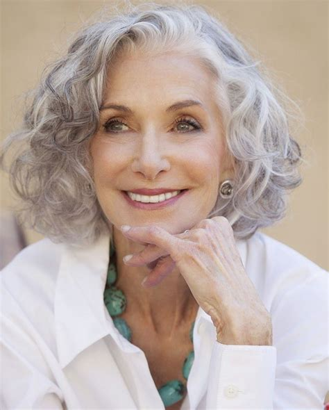 grey hair over 50 pdf short gray hairstyles for older women over 50 gray hair