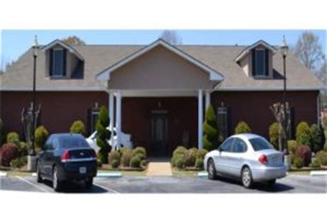 brookside funeral home millbrook al legacy
