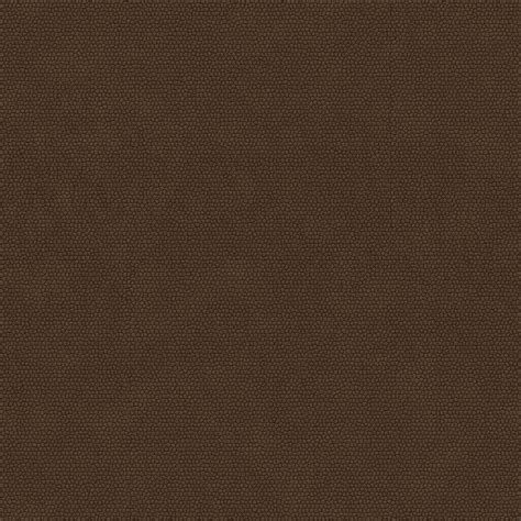 dark brown dark brown leather background www imgkid com the image