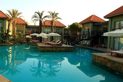 Laras Green ic hotels green palace familien urlaub t 252 rkei 2017