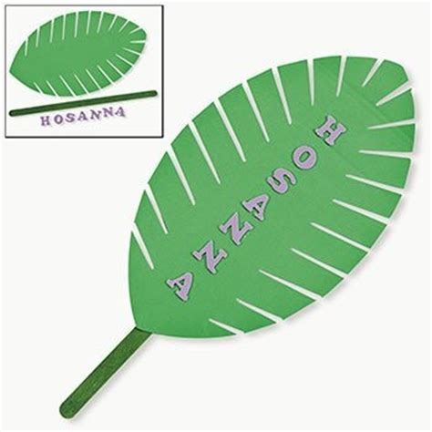 palm branch template palm branch template 28 images hosanna palm leaf