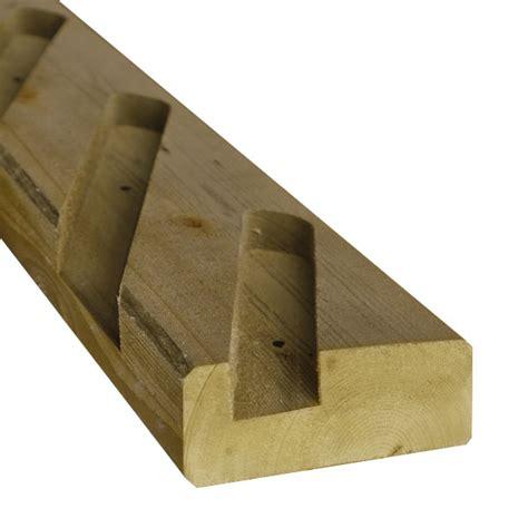brise vue bois 222 black friday cl 244 ture bois persienne cl 244 ture bois