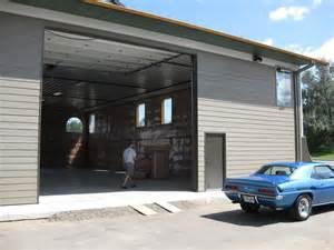 project garage condo 6speedonline porsche forum and