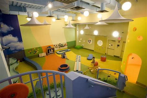 what s happening at your child s maryland daycare center
