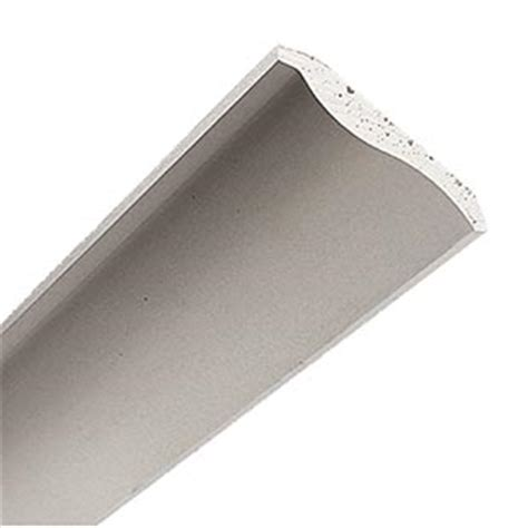cove cornice bg decorative products cove cornice 53ja encon