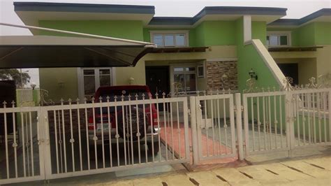 adron homes and properties limited properties nigeria