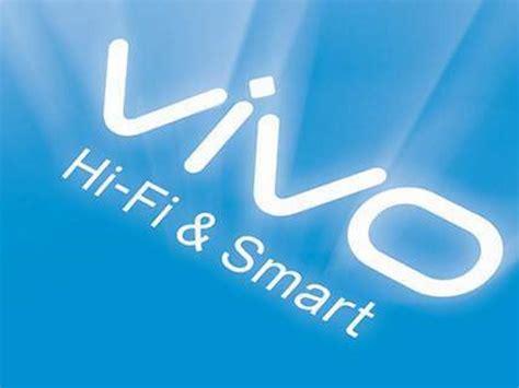 Vivo V5 Plus Nike Logo vivo says it s set to manufacturing in india soon technology news