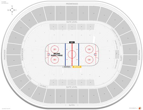 td garden seating chart with seat numbers td banknorth garden seating chart with seat numbers