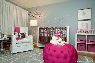 Cherry Blossom Baby Bedding Decoraci 243 N De Cuarto Para Mujer Imagui