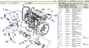 spra coupe north america spare parts repair 2015
