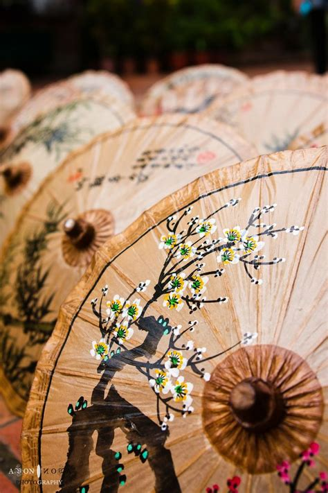 paper umbrella tattoo 123 best images about hakka on pinterest parks tc and