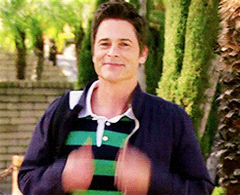 Chris Mba Baby Don T Cry by 1k Baby Parks And Recreation Parks And Rec Gifs I