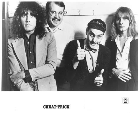 Cheap Trick 1 hbo unveils 2016 s rock and roll of fame inductees
