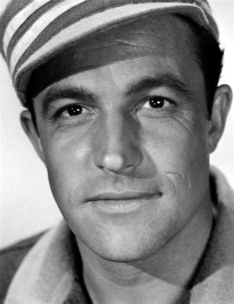 gene kelly imdb de 1234 b 228 sta hollywood icons from the 20 s 30 s 40 s
