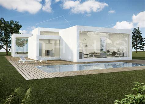Craftsman House Plans With Photos by Casa Modular De Diseno Cube Jpg 1500 215 1074 Majo 69 Hinz