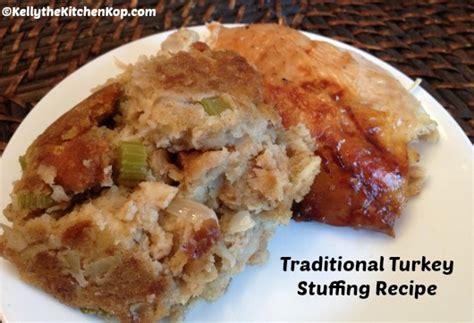 turkey recipes traditional recipe for turkey easy crafts