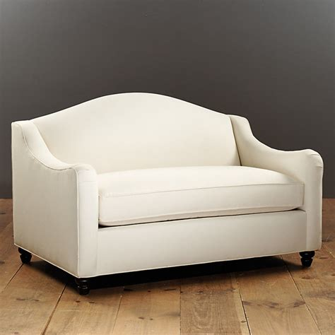 Traditional Sleeper Sofa by Collins Sleeper Traditional Sleeper Sofas By