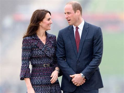 where do prince william and kate live lorraine kelly hits out at prince william and kate