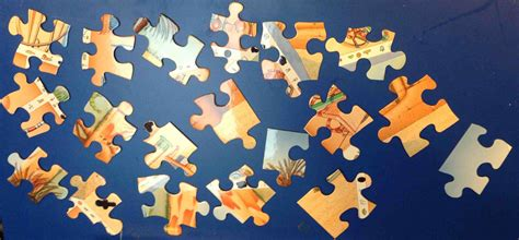 jigsaw puzzle pieces www pixshark com images galleries