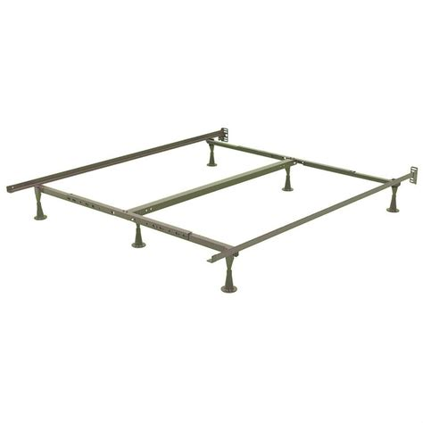 Bed Frame Glide 1000 Ideas About Metal Beds On Black Metal Bed Frame Metal Bed Frames And Iron Bed
