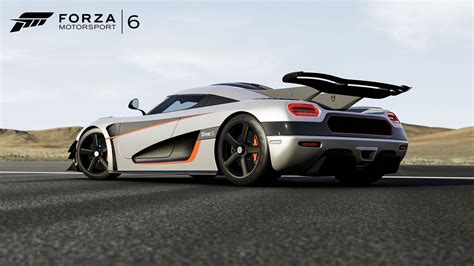 koenigsegg mercedes collectors rejoice mobil 1 car pack now available for