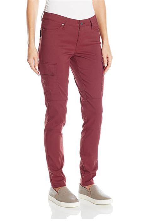 Prana Meme Pants - 11 best hiking pants for 2018 versatile hiking pants for