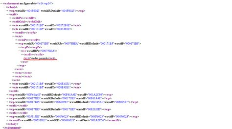 domdocument php tutorial xml print xml node using xpath in php stack overflow