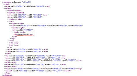 php xml tutorial pdf php simplexml load file phpsourcecode net