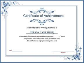 winner certificate template word winner certificate template for ms word document hub