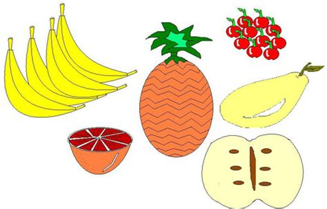 clipart frutta clipart frutta 4you gratis
